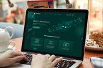 Разработка сайта для компании рассе-инновации