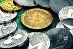 Методы заработка на криптовалютах