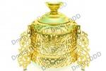 Золотая чаша