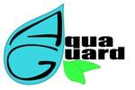 AquaGuard - системы фильтрации