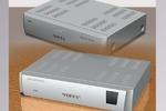 DVB(2006г.)