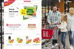 Сайт элитного парфюма