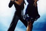 Красота латиноамериканских танцев