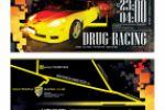 NRC (nightpeople racing club)