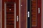 Слоганы для компании, занимающейся производством дверей