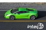 Компания InterCar