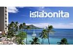 Логотип компании IslaBonita