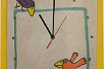 Часы2 кварцевый песок