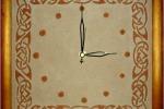 Часы5 кварцевый песок