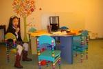 Детский центр2