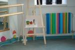 Детский центр4