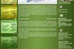 Birgaforex.com