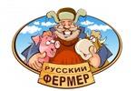 логотип РФ