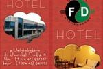 FD Hotel