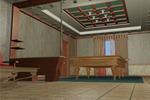 Комната N2