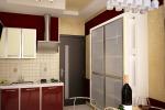 127_Кухня