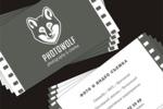Photowolf
