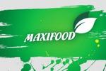 Торговая марка MAXIFOOD