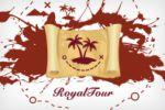Турфирма «ROYAL TOUR»