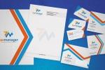 Tax Manager - налоговые и финансовые правоотношения