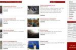 Наполнение сайта - Web контент
