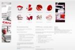 Сайт redstand.ru