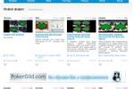 Видеопортал Freevods.com