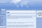 Aerostatics.ru