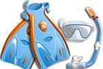 icon for divemedia