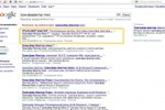 Трансфер фактор продвижение топ 1 google