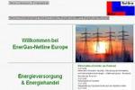 okasoft.de/energasnetline/index.php