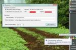 Программа автопроверки обновлений FTP