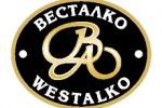 Вест-Алко