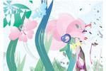 «Гормональная Весна»
