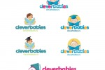 cleverbabies