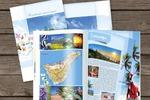 Каталог - Туристическая компания