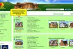 Скрипт рейтинга по недвижимости
