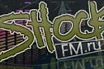Продвижение интернет Радио форума шок.фм