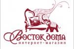 Бизнес-план интернет магазина «Восток Дома»