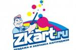 Zkart.ru