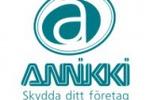 Annikki