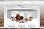 сайт фабрики по производству прокладок для упаковки конфет