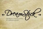 Dream Stock