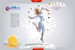 сайт продавца ароматизаторов