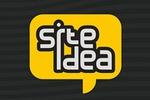 Site-Idea.ru Веб-студия дизайна сайтов и фирменного стиля