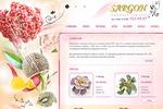 «Саргон» ювелирная компания