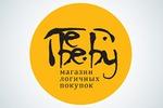 Тebe.by для сайта продаж вариант 2