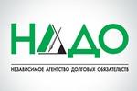 Логотип компании «Независимое Агентство Долговых Обязательств»