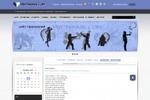 сайт признаний на DLE