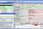 Копилка - набор инструментов для Excel